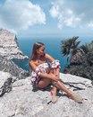 Женя Петрова фото #4