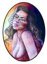 Катя Клэп фото #12