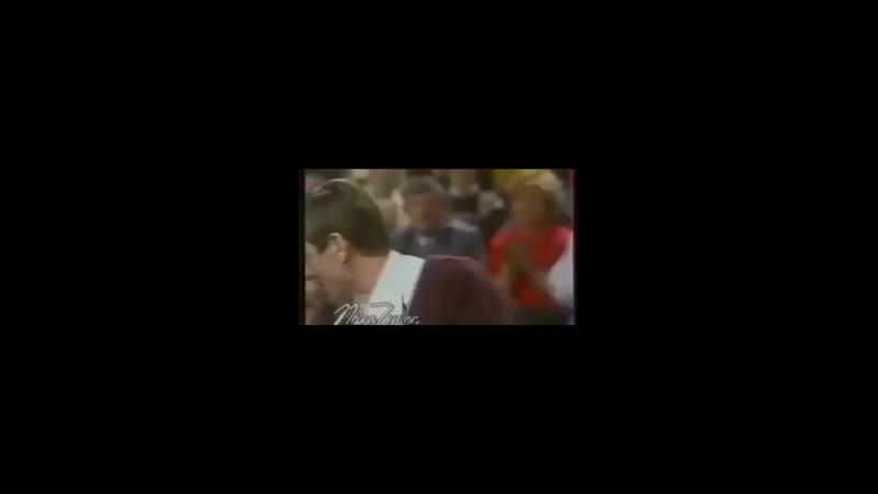 Последний выпуск передачи Поле чудес с Владом Листьевым 1991г