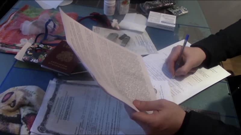 В Мордовии возбуждено уголовное дело по факту коммерческого подкупа в особо крупном размере
