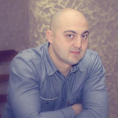 Андрей Максимович