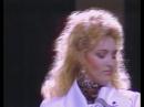 Roni Griffith - Desire (1982)