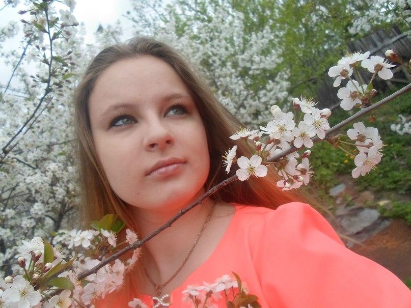 Светлана Маркова | Кохма