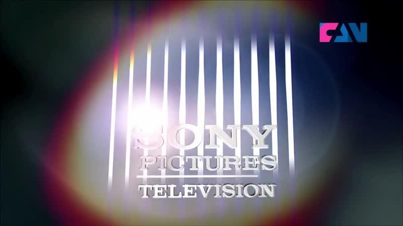 Конец эфира FAN HD 15 04 2020