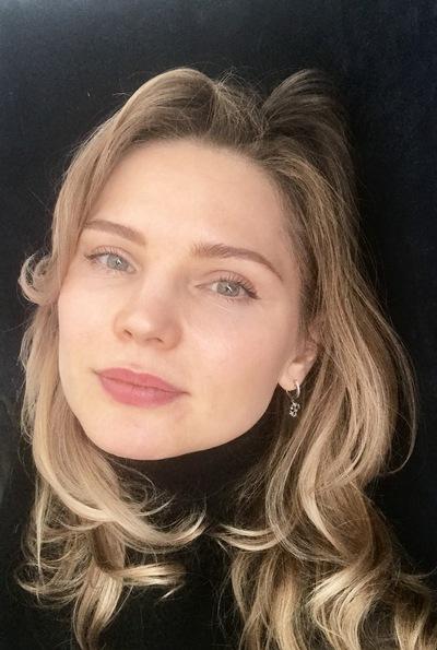 Наталья Кадыкова