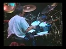 Sting - Seven days / Fields of gold Live in Oslo, 1993