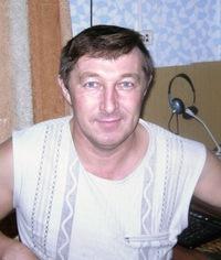 Макаров Гена