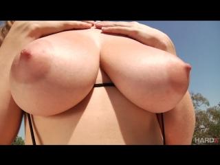 Lena Paul (Lena Paul 1st Gangbang) [Gonzo Anal Hardcore DP DAP DPP] Русское порно,домашнее порно,жесткий секс,анал,сквирт,оргазм