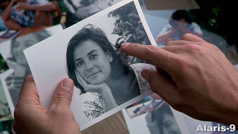 Ещё одна ночь....Rak od Layla Echad- Yasmin Levy Yiannis Kostiras