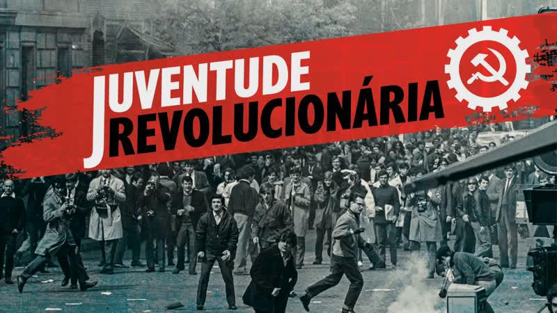Com medo de mobilizações governo adia ENEM é hora de agir Juventude Revolucionária nº 49