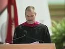 Стив Джобс Как следует жить прежде чем умереть
