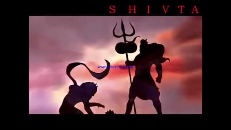 Kaun hai woh Kaun hai shiv tandav kailash kher original