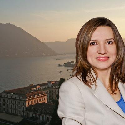 Eleonora Scholes