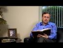 Как красить глаза для славы Божьей Вам не кажется что христиане чересчур букваль(1)