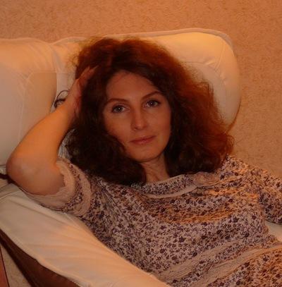 Ирина Письмиченко